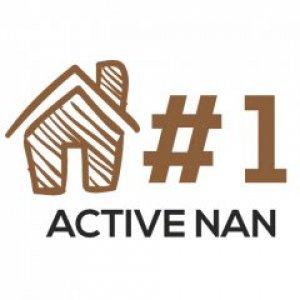 Active Citizen น่านปี 1