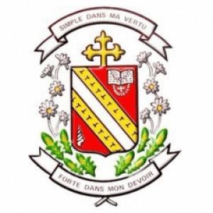 โรงเรียนเมรี่อิมมาคุเลตคอนแวนต์