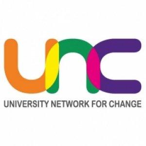 โครงการเครือข่ายมหาวิทยาลัยสร้างสรรค์สังคม เพื่อประเทศไทยที่น่าอยู่ (University Network For Change : UNC)