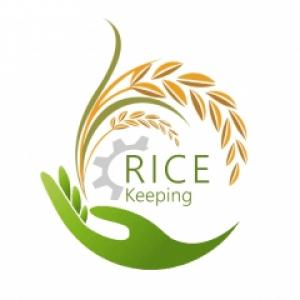 Rice Keeping