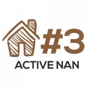 Active Citizen น่านปี 3