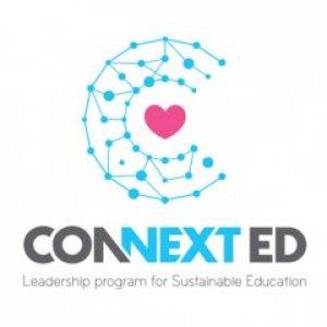 งานสนับสนุนงานด้านวิชาการและองค์ความรู้ โครงการผู้นำเพื่อการพัฒนาการศึกษาที่ยั่งยืน (SCB Connext ED)
