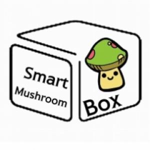 SmartMushroomBox