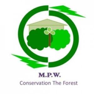 โครงการเยาวชนอาสาร่วมใจพัฒนาลดขยะชุมชน(กลุ่ม M.P.W. Conservation the forest จ.ลำปาง)