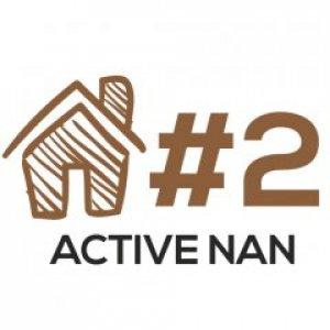 Active Citizen น่านปี 2