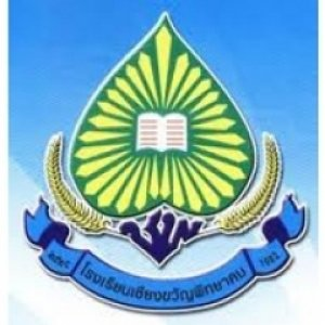 ลูกฟ้าขาว งามอย่างไทย วินัยเป็นหนึ่ง (โรงเรียนเชียงขวัญพิทยาคม จ.ร้อยเอ็ด)